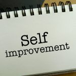 Self-Improvement